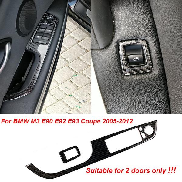 Car Sticker, Fiber, Cover, Glass