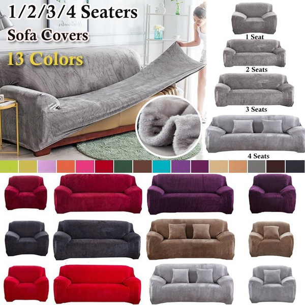 slipcoverplush, living room, couchcover, Sofas