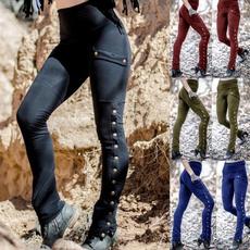 Leggings, Fashion, skinny pants, pants