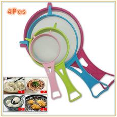 Kitchen & Dining, Multipurpose, gadget, Kitchen Accessories