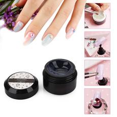 nailadhesive, art, Beauty, Nail Art Accessories