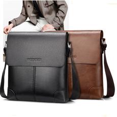 waterproof bag, Shoulder Bags, slingsbackpack, Bags