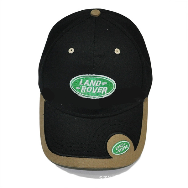 Fashion, caracccessorie, Hats, Cap