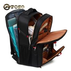 travel backpack, Laptop Backpack, women backpack, business bag