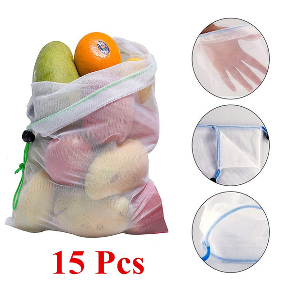 vegetablestorage, fruitstorage, Kitchen & Dining, Bags