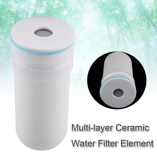 water, filterelement, ceramiccartridge, Cartridge