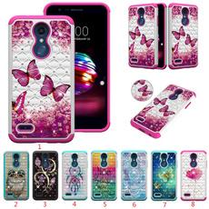 case, lgaristo2phonecase, lgk102018cover, Jewelry