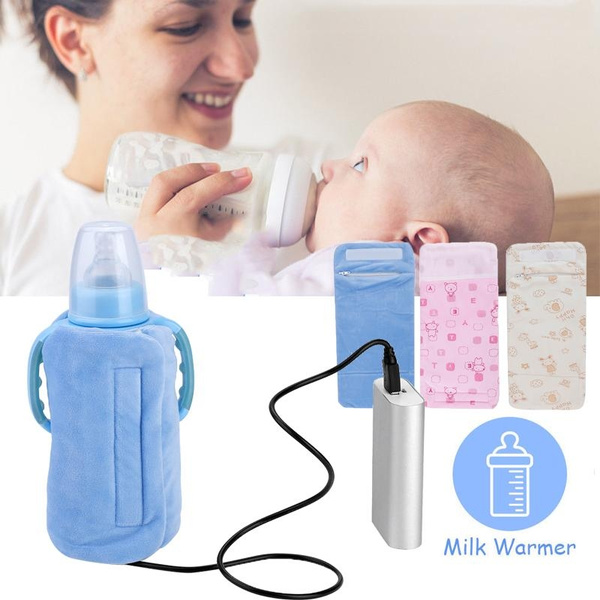 heater, mugwarmer, milkheater, usb