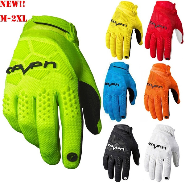 Mountain, Bicycle, Sports & Outdoors, cyclingglove