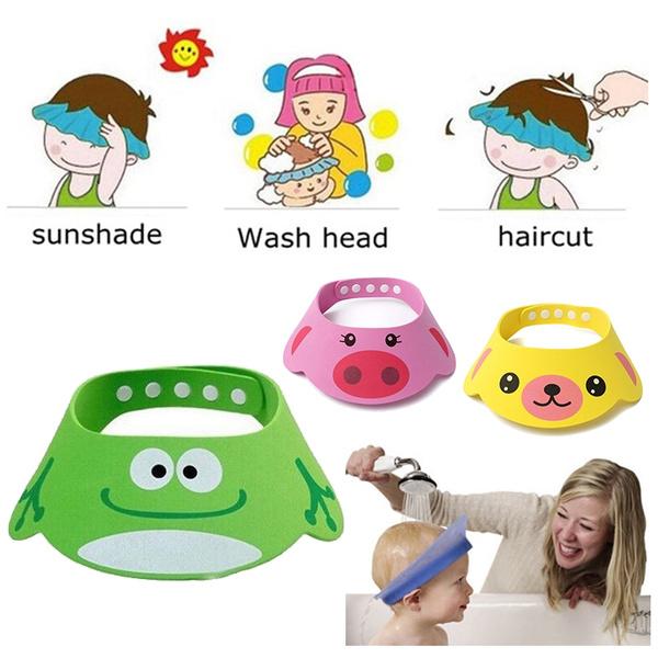hair, Fashion, Visors, adjustablecap