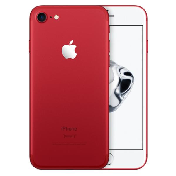 unlockedphone, unlockedgsm, appleiphone7, 128gb
