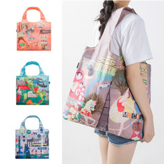 women bags, Foldable, Pouch, Travel