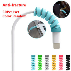 lightningusbcable, cableclip, cableprotection, Phone