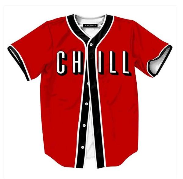 Mlb, Summer, baseballsportswear, cardigan