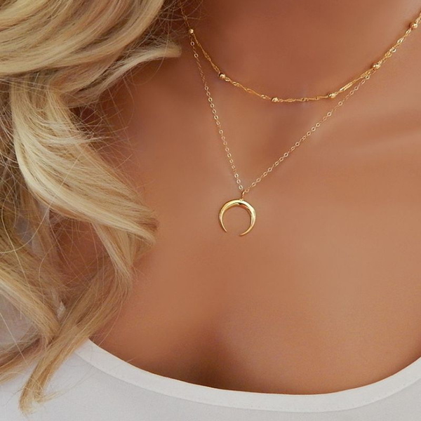 18k gold, Jewelry, Gifts, Fashion Accessories