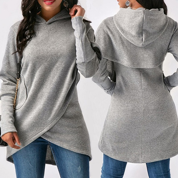 fashion women, Fashion, Tops & Blouses, Winter