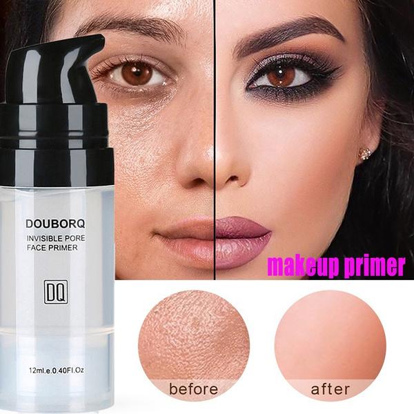 Beauty Cosmetic Makeup Base Face Primer