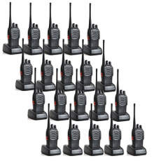 walkietalkieradio, walkytalky, fmradio, baofeng