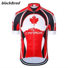 Canada, mensportswear, Bicycle, Fashion