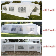 weddingtent, Outdoor, Sports & Outdoors, shelter