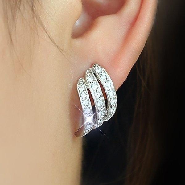Fashion Jewelry, DIAMOND, Jewelry, Angel