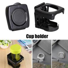cupdrinkholder, folding, Cup, Cars