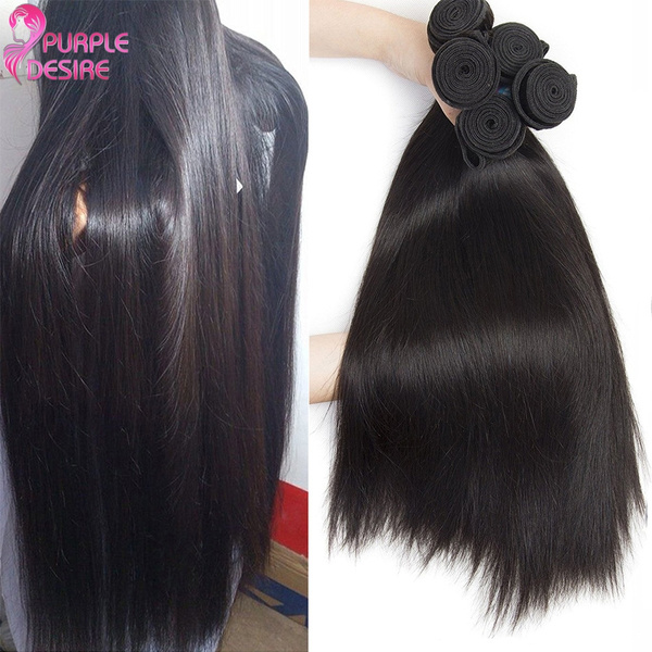Fashion, Beauty, brazilian virgin hair, human hair weave