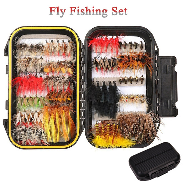 Box, fishinglurebox, Lures, fishingbait
