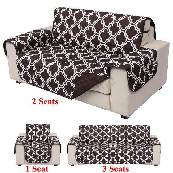 brown, art, couchcover, Elastic