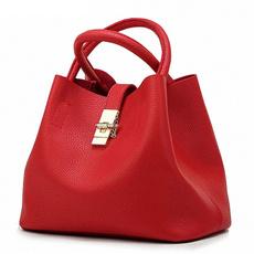 women's shoulder bags, lightcolor, Bags, Mobile