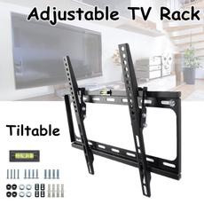 Wall Mount, Adjustable, TV, Mount