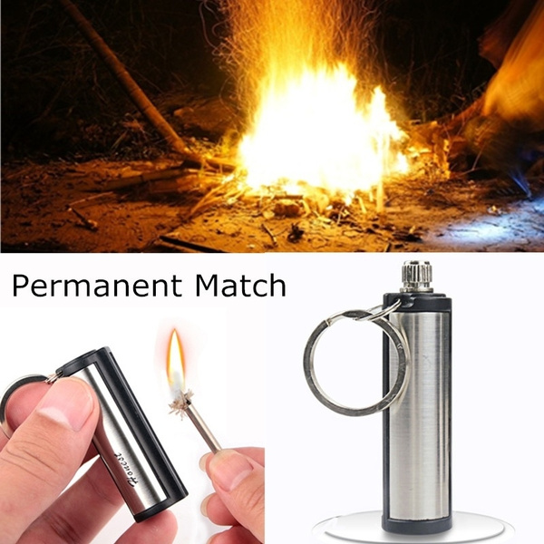 keychainskeyring, Outdoor, outdoorequipment, camping