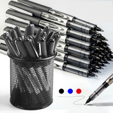 ballpoint pen, officeampschoolsupplie, studentsupplie, Capacity