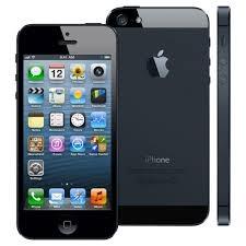 32gb, iphone, 5, Iphone 4