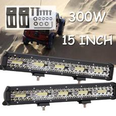 carworklight, led, Jeep, lights