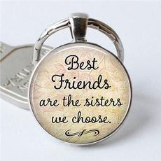 friendship, Fashion, bestfriend, friendshipkeychain