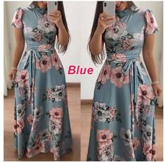 Fashion, Plus Size, Lace, Sleeve