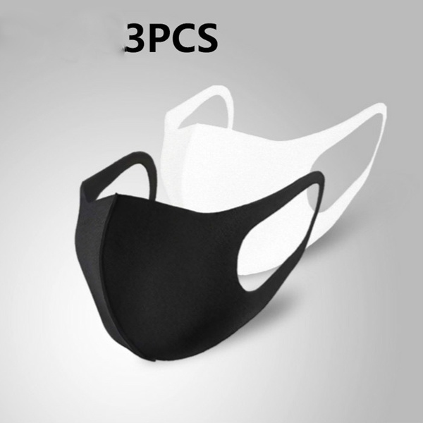 Fashion Accessory, Fashion, mouthmask, Breathable