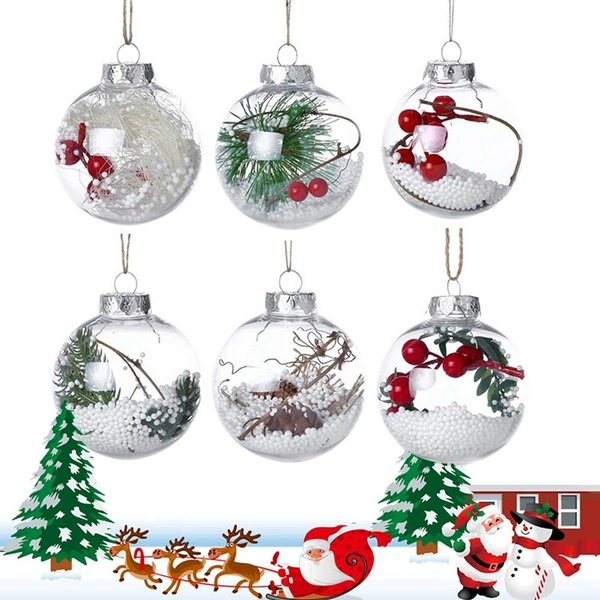 xmastreehanging, party, xmasball, Christmas