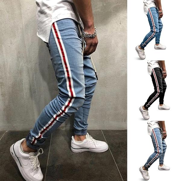 men jeans, trousers, men trousers, pants