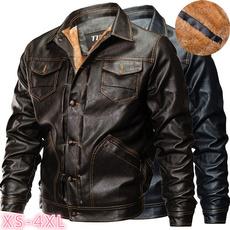 water, waterproofjacket, coatsampjacket, leather