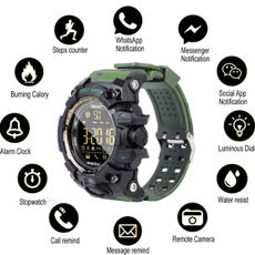 androidsmartwatch, Remote, Wristbands, Waterproof