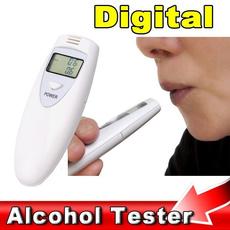 breathalyzer, Alcohol, tester, alcoholanalyzer