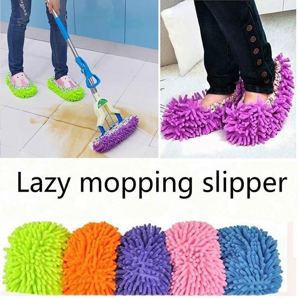 shoescover, lazyshoe, house, floorcleaningshoe