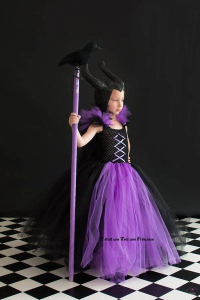 halloweengift, Halloween Costume, Dress, witchfancydres