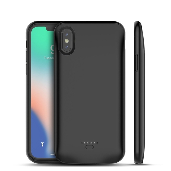 case, iphonexrcarcharger, iphone, Battery