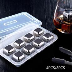 Steel, Bar Tools & Accessories, vodka, Magic