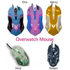 overwatch, mute, computersampaccessorie, Game
