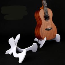 musicalinstrumentstand, Instrument, musical, Guitars