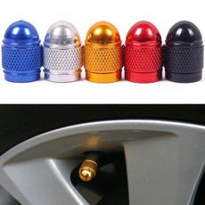 bulletvalvecap, pneumaticvalve, Cap, Auto Parts & Accessories